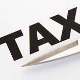 Tax loopholes available to you that you haven't thought of