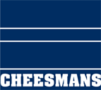 Cheesman Accountants